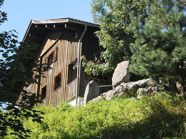 Sommerlager 18′ der Wölflinge